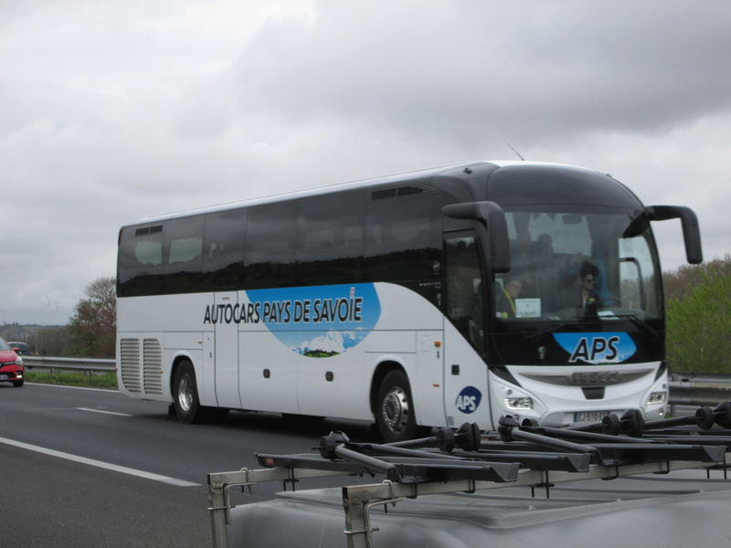AUTOCARS PAYS DE SAVOIE (APS) Img_9812