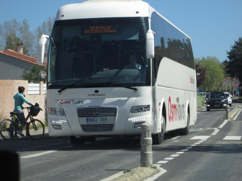 Osmi Tours Img_9914