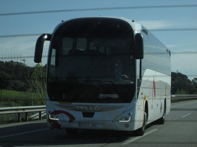Autocars Franquesa Img_9917