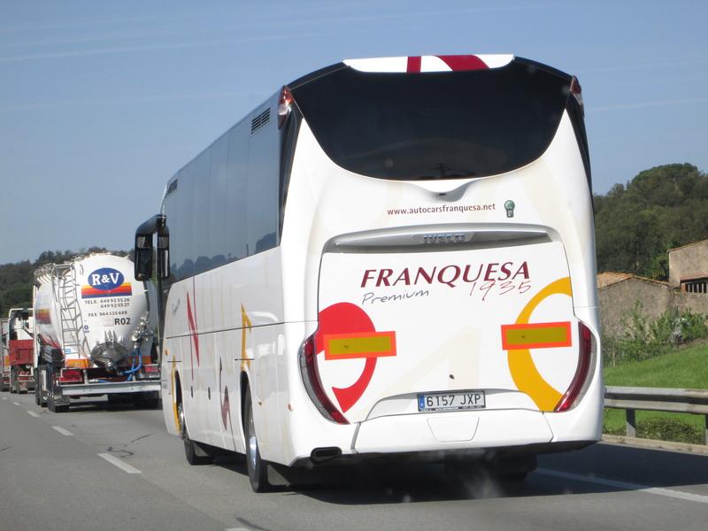 Autocars Franquesa Img_9918