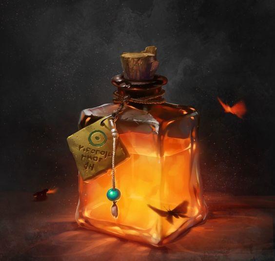 In your heart shall burn - Página 2 79f09310