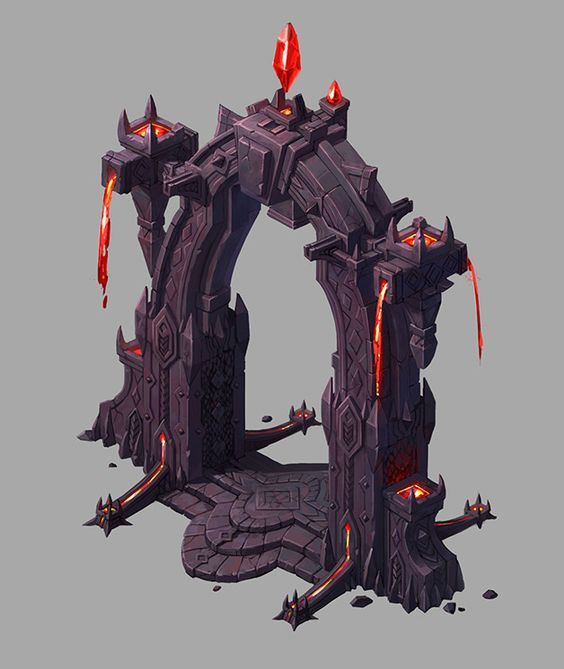 Lo que hay aún más al otro lado; ¿Un nuevo señor de la sangre se alza en el Castillo de las Sombras? - Página 4 9275c310