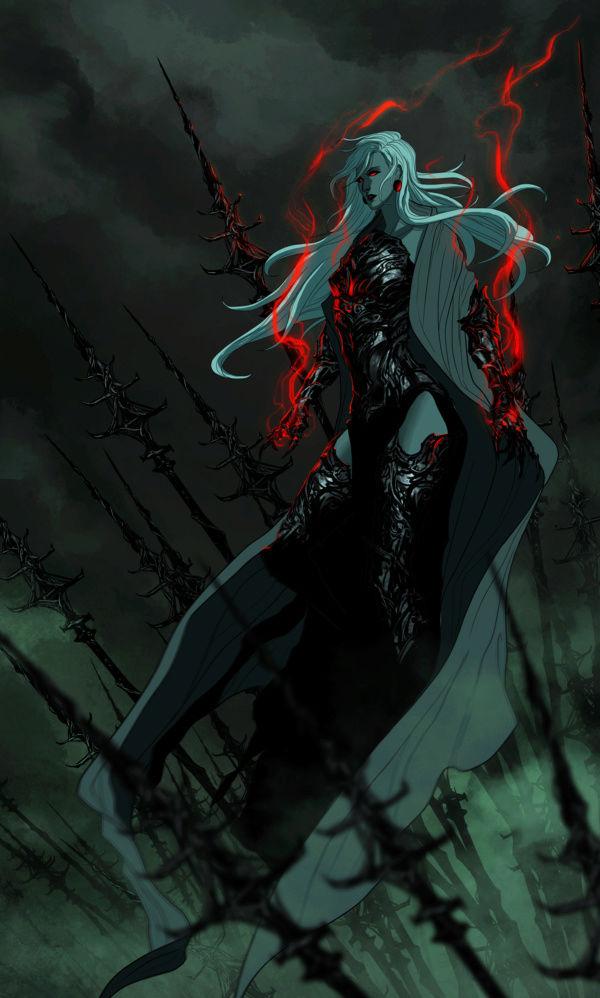 In your heart shall burn Elder_13