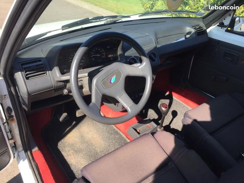 [optex57]  Rallye - 1294 - Blanche - 1989 9f186a10