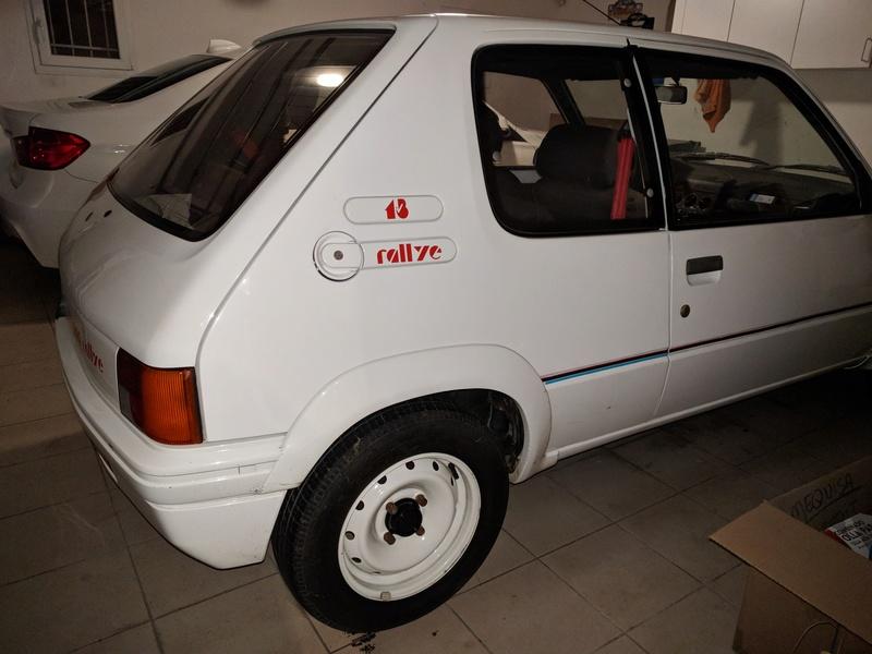 [optex57]  Rallye - 1294 - Blanche - 1989 Img_2018