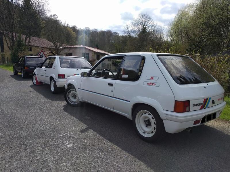 [optex57]  Rallye - 1294 - Blanche - 1989 - Page 18 Picsar25