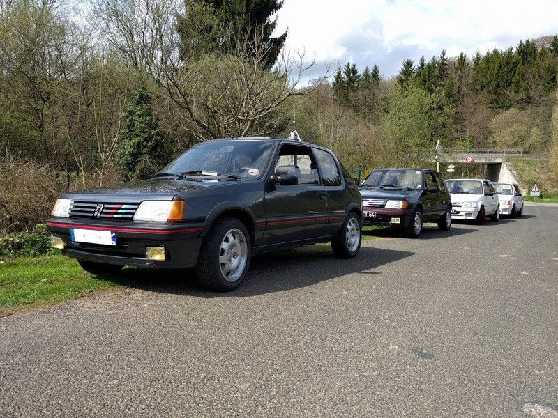 [optex57]  Rallye - 1294 - Blanche - 1989 - Page 18 Picsar26