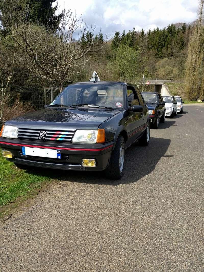[optex57]  Rallye - 1294 - Blanche - 1989 - Page 18 Picsar27