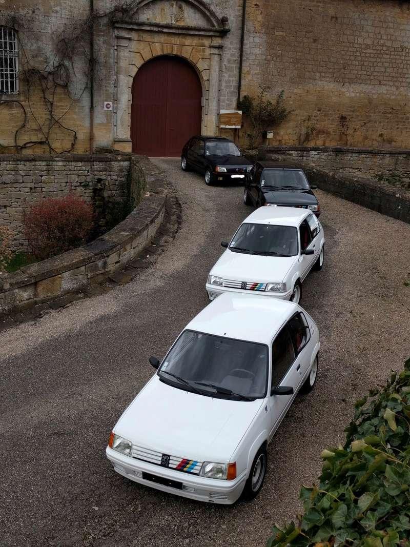 [optex57]  Rallye - 1294 - Blanche - 1989 - Page 18 Picsar28