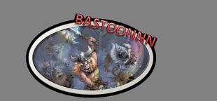 Liste des badges Baston12