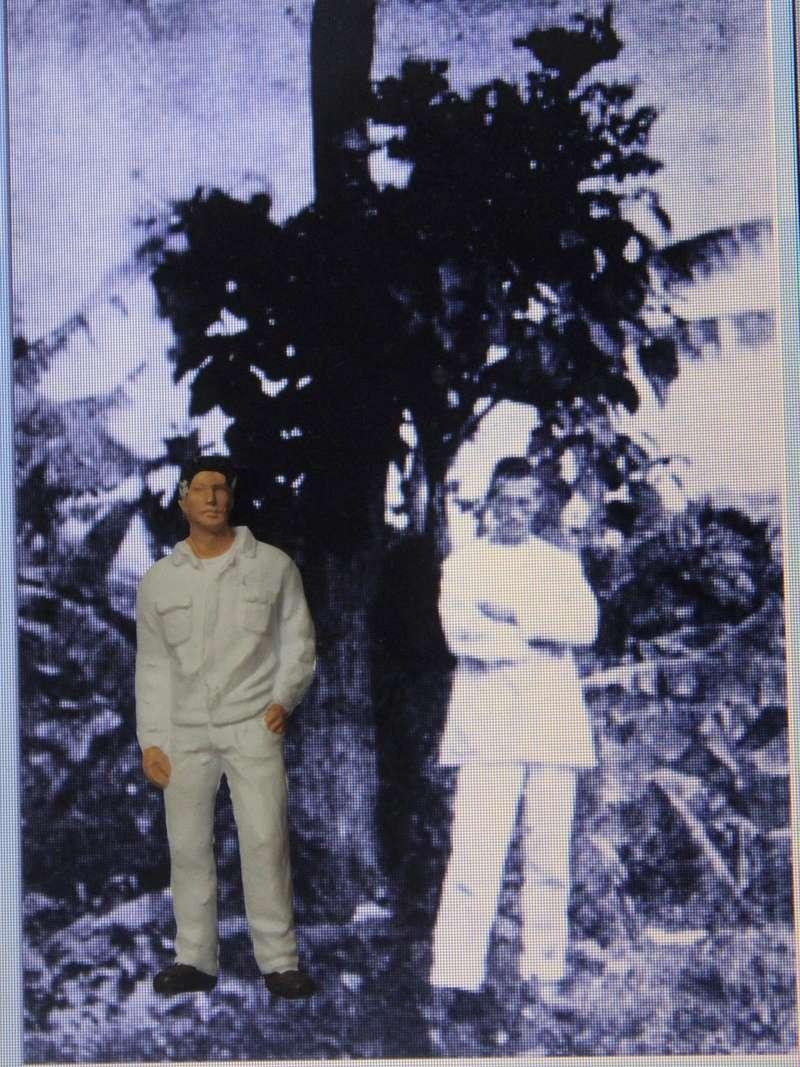 Un rendez-vous de l'Histoire : Arthur et le Bateau Ivre C1110