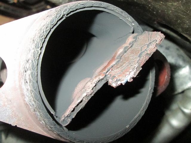 [XU9JA] 205 GTI 1,9 gris graphite  PHOTOS PAGE 9 - Page 9 511