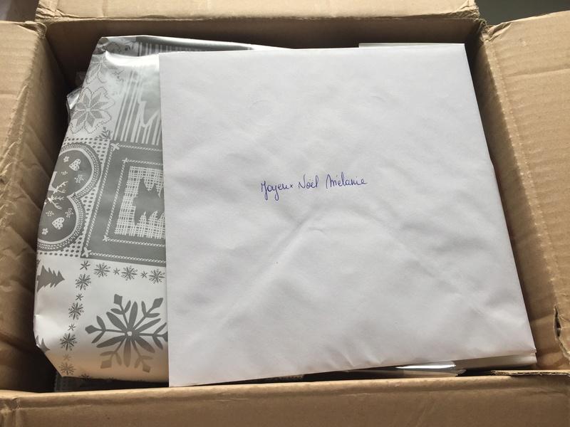 Père-Noël Surprise 2017 - Inscriptions closes : à vous de jouer - - Page 3 Img_5211