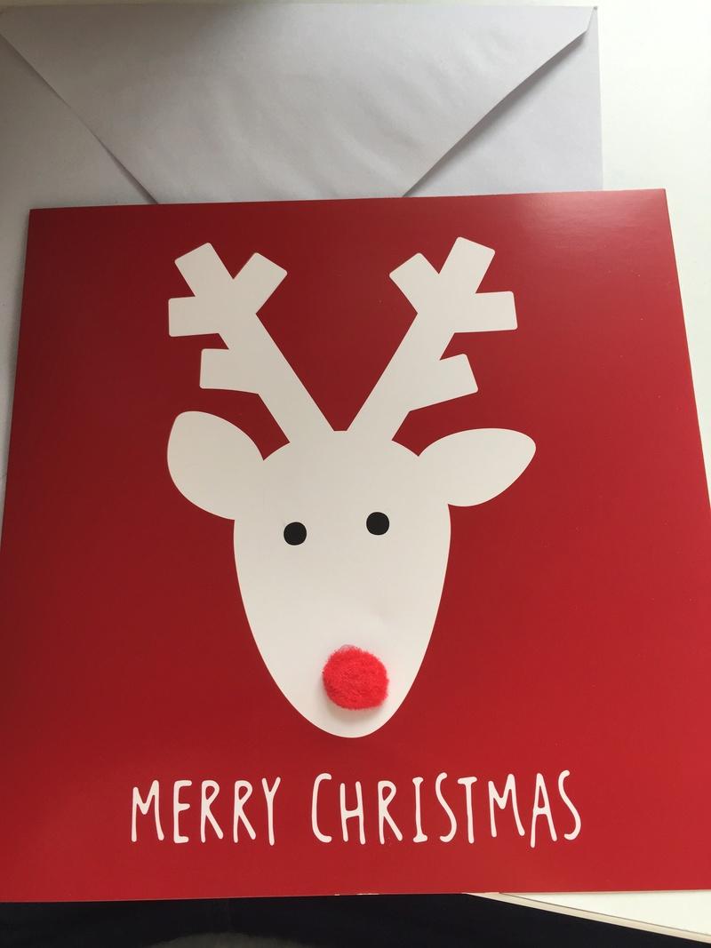 Père-Noël Surprise 2017 - Inscriptions closes : à vous de jouer - - Page 3 Img_5212
