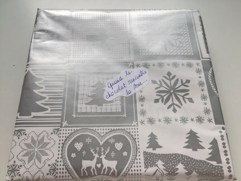 Père-Noël Surprise 2017 - Inscriptions closes : à vous de jouer - - Page 3 Img_5326