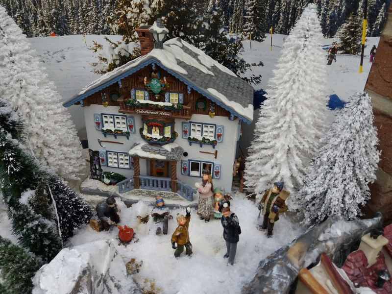 Tombe la neige (Fabipat 2017) 20171228