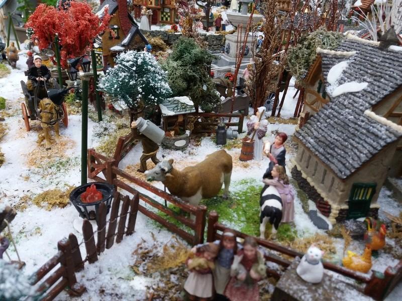 Tombe la neige (Fabipat 2017) 20171233