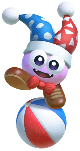 Marx Kirby Discussion Galactic Ambition I Want To Control Pop