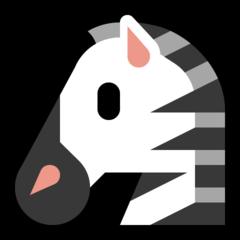 Közös merch rendelések Zebra-10