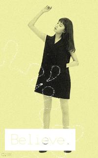 Avatars Park Eun Bin Eun_bi10