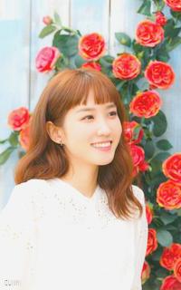 Avatars Park Eun Bin Eun_bi11