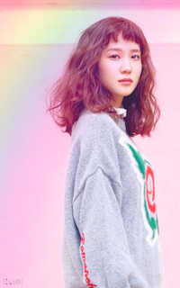 Avatars Park Eun Bin Eun_bi13