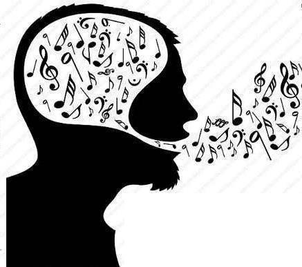 Plages musicales de demain... - Page 4 12193710