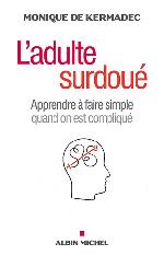 Le forum (compilation de citations) - Page 4 2791310