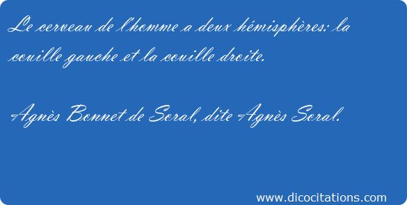 Présentation de Chuna56 - Page 2 Le_cer10