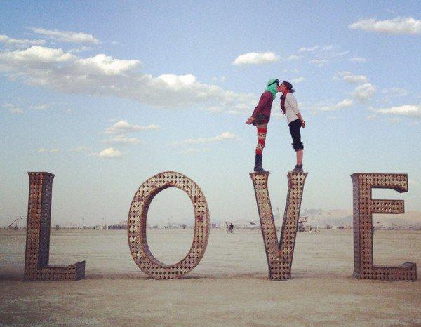 Faire confiance Love-610