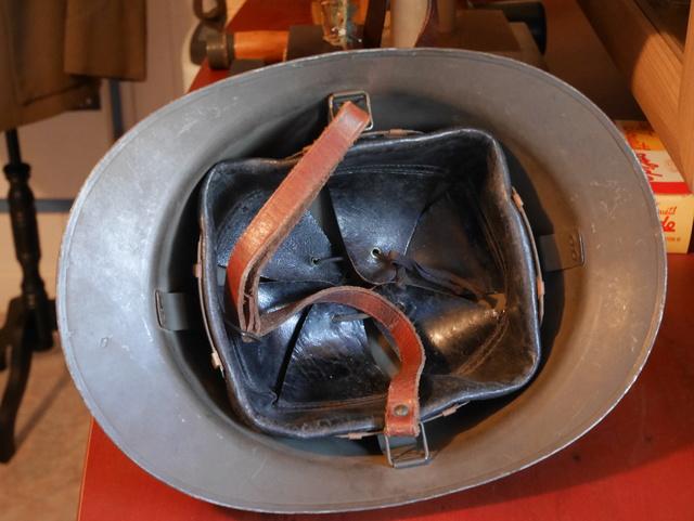 Casque Adrian 26 P1000011