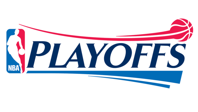 PLAYOFFS 2018  2015-n10