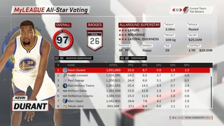 [STATS] NBA.COM 20171056