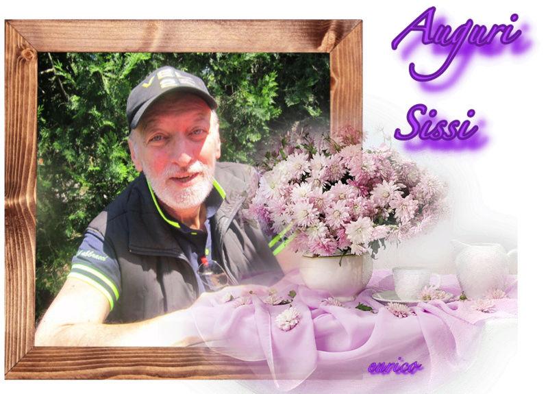 In ricordo di Adry - Pagina 2 Auguri10