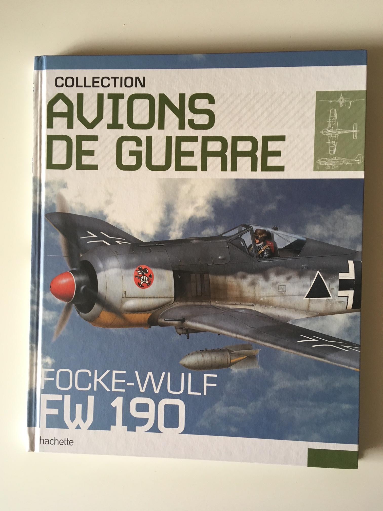 Vos Dernières acquisitions  - Page 18 Avion10