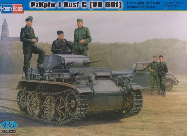 chenilles - Chenilles pour 2 modèles de blindés allemands 10140611