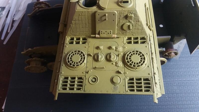 Taille des mailles sur ventilations des Panzers 20170610