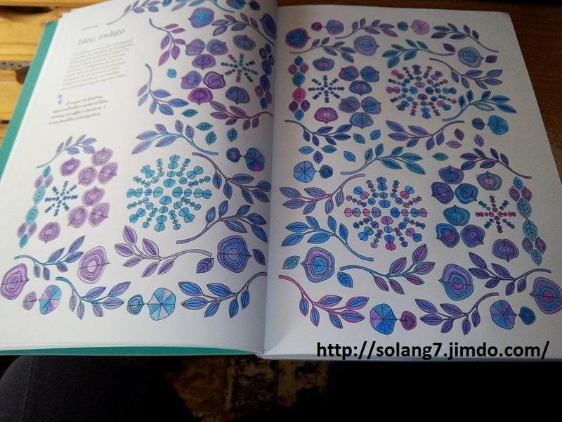 Creations de Solange : admin 13432210