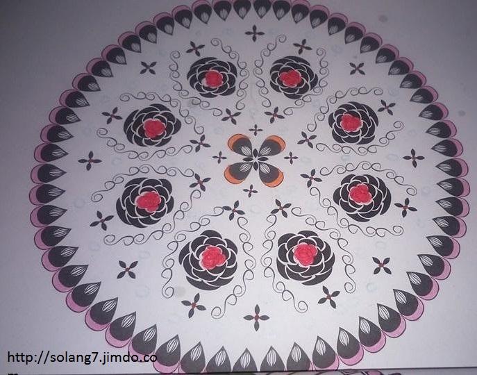 Creations de Solange : admin 14488018
