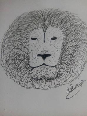 Creations de Solange : admin 14517610