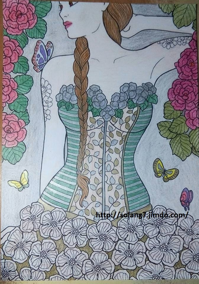 Creations de Solange : admin 14531411