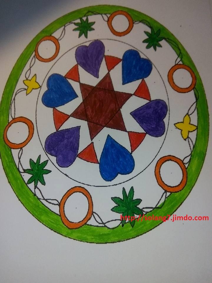 Creations de Solange : admin 14531912