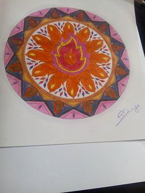 Creations de Solange : admin 14572410
