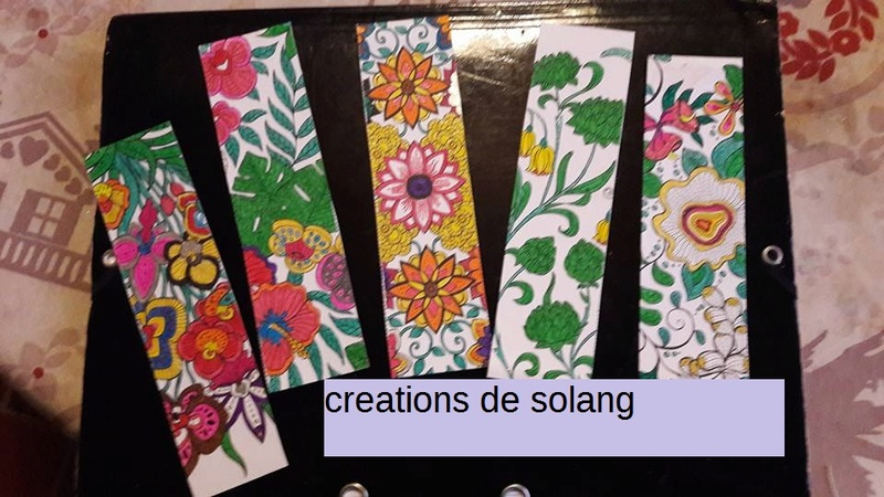 Creations de Solange : admin 15400910