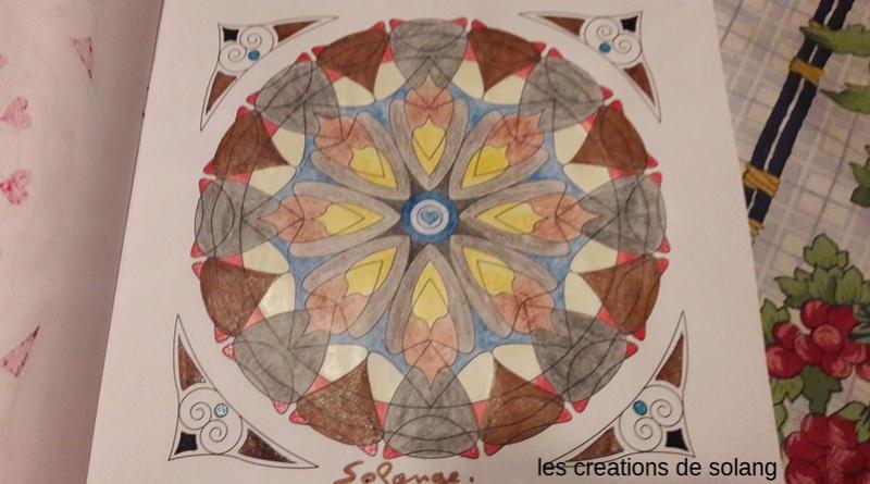 Creations de Solange : admin 16836310