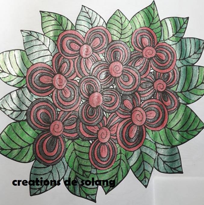 Creations de Solange : admin 22813910