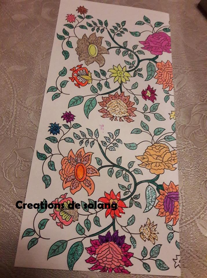 Creations de Solange : admin 25152410