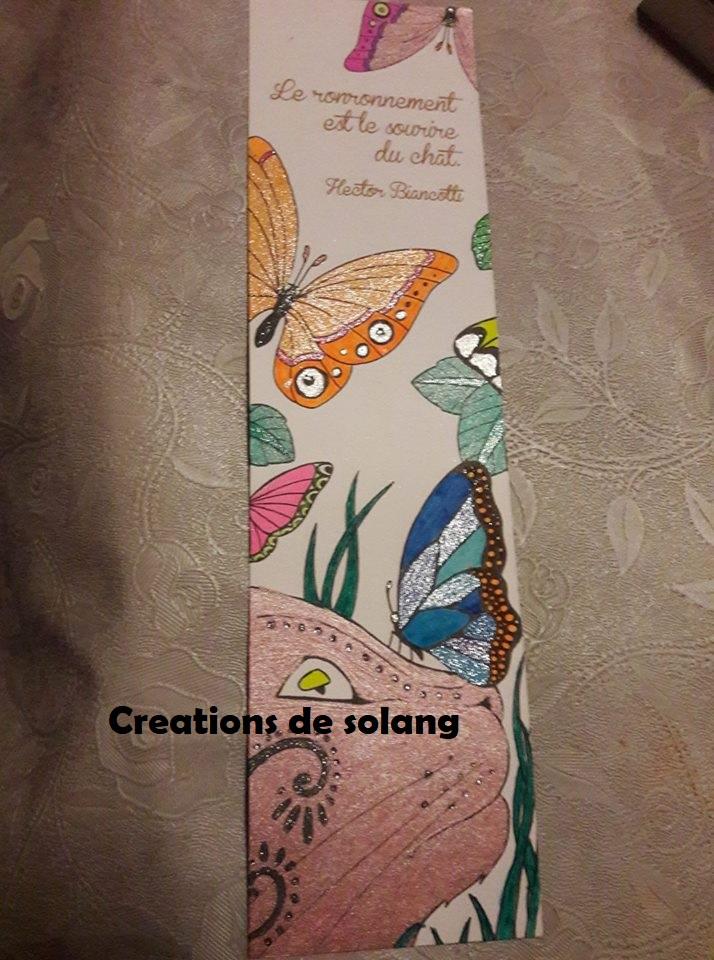 Creations de Solange : admin 25289510