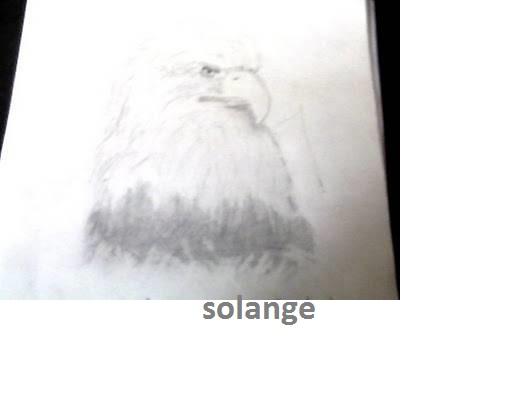 Creations de Solange : admin 28114510