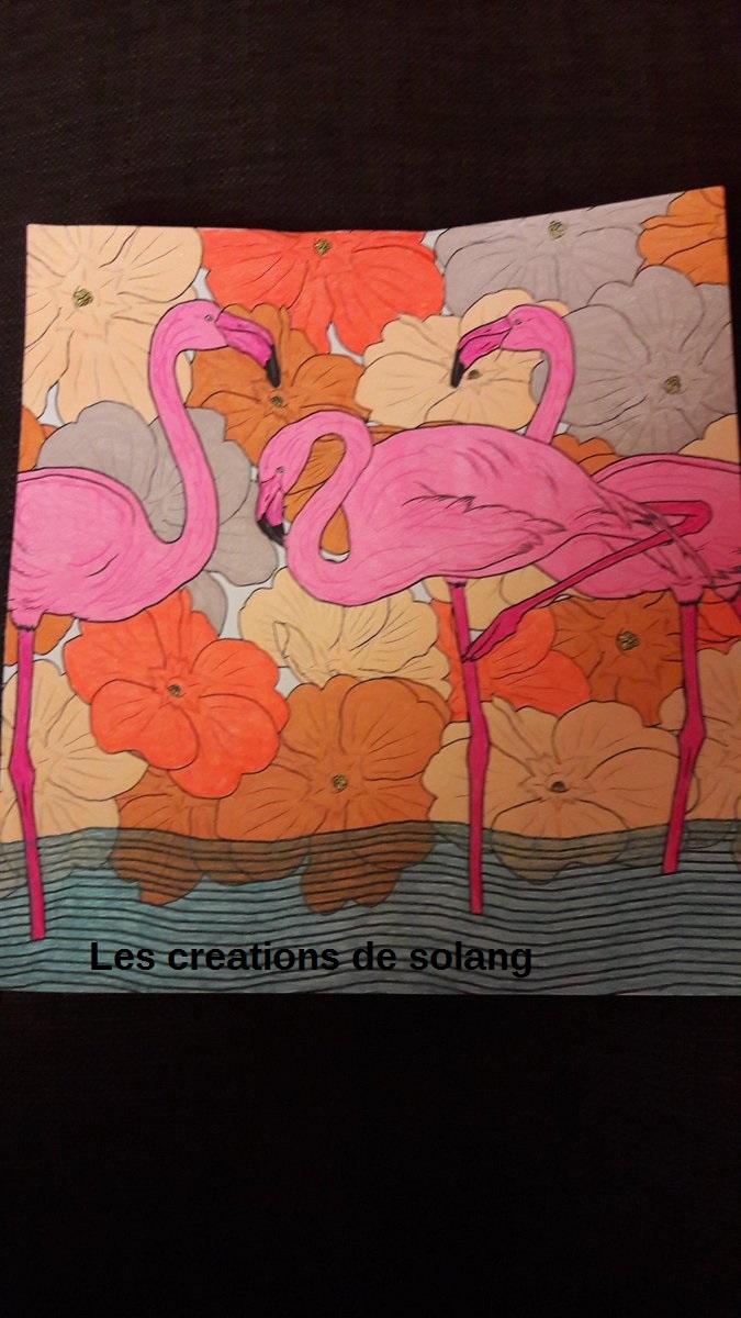 Creations de Solange : admin C9eent11